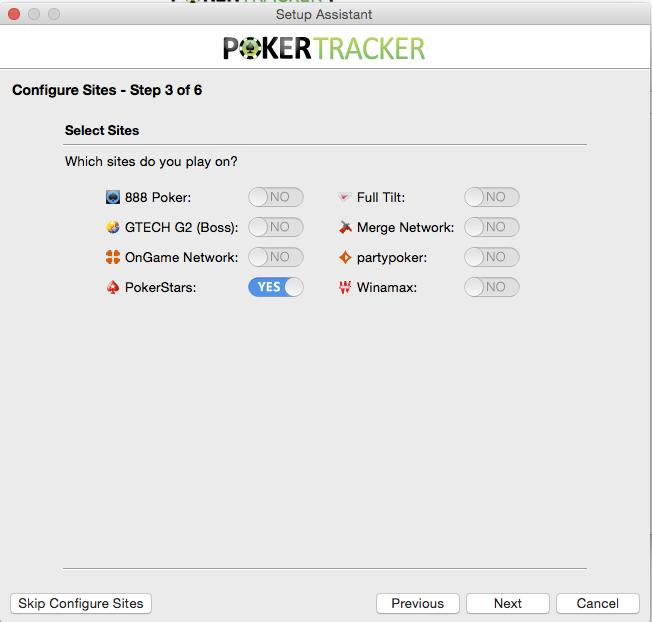 PokerTracker04