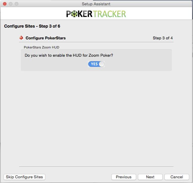 PokerTracker06