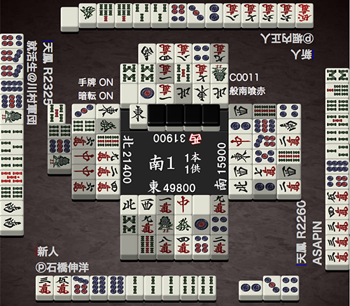 0307-10
