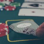 マイクロ10nlを攻略しよう!いっしょにw【Poker】