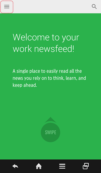 feedly01-1