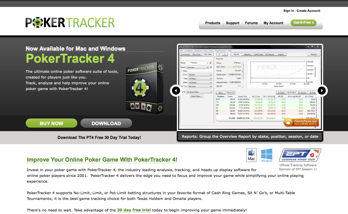 PokerTracker01