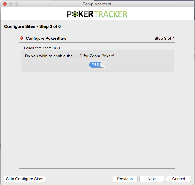 PokerTracker06